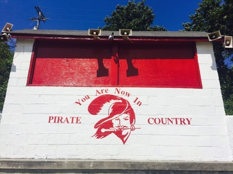 pirate_county_pb